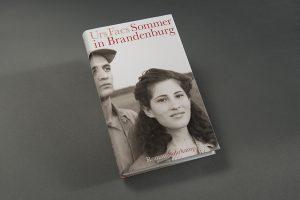 Sommer in Brandenburg